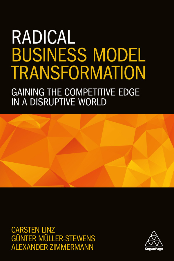 radical-business-model-transformation_artwork